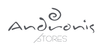 Andronis Stores